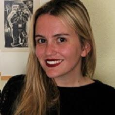 Aurora.C_Saravia