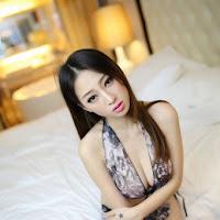 [XiuRen] 2014.04.04 No.122 丽莉Lily [60P] 0013.jpg