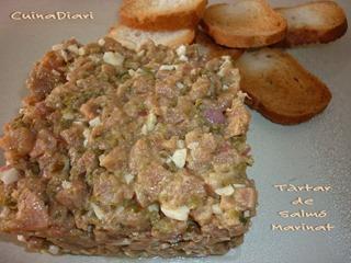 2-2-tartar salmo marinat-ETI2-cuinadiari