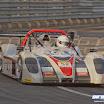Circuito-da-Boavista-WTCC-2013-329.jpg