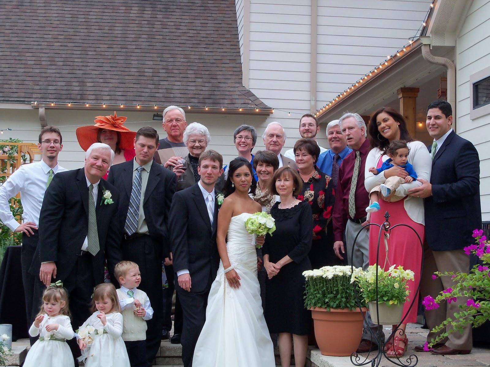 Ben and Jessica Coons wedding - 115_0805.JPG