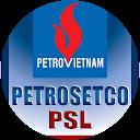 Viet Nam PSL