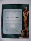 Academy award #1.jpg