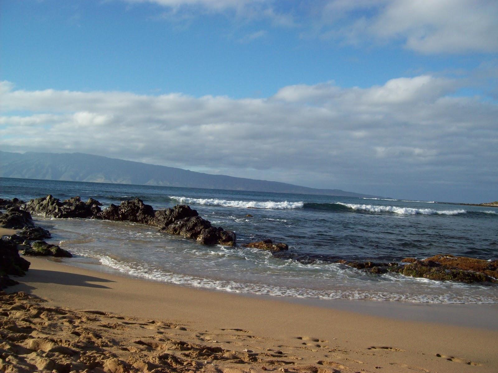 Hawaii Day 7 - 100_7962.JPG