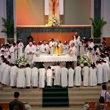 OLOS Children 1st Communion 2009 - IMG_3134.JPG