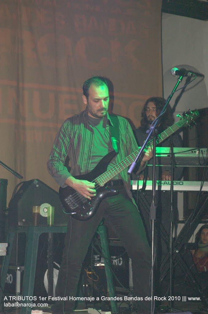 A TRIBUTOS 1er Festival Homenaje a Grandes Bandas del Rock 2010 - DSC_0010.jpg