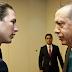 أحزاب نمساوية تسعى لزرع مخاوف تجاه كل ما يتعلق بتركيا.. هذه الأسباب