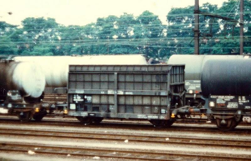 Fd (Fl) Intercom 44 88 615 0 119-6 [ P ] Antw Schijnpoort Aug 1980 (foto F Maes, verz Charles Ocsinberg) SVH 406 015 ipp133352b.jpg