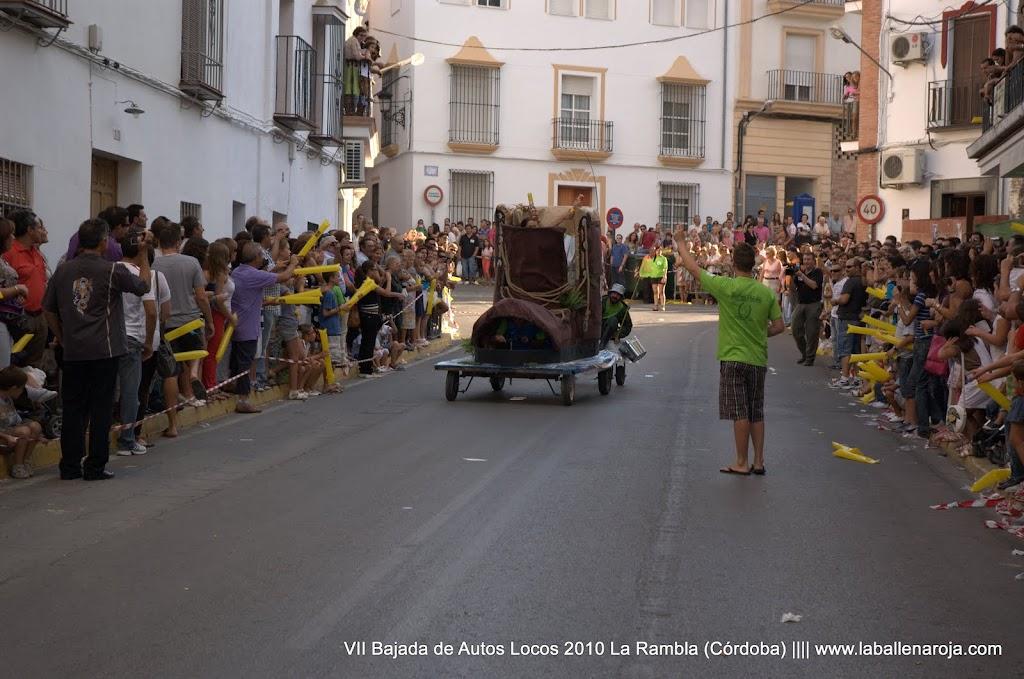 VII Bajada de Autos Locos de La Rambla - bajada2010-0111.jpg
