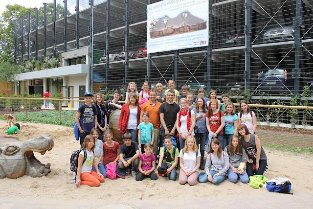 Messdienerwochenende in Heidelberg 2012 - IMG_4930.JPG