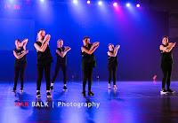 Han Balk Voorster Dansdag 2016-4732.jpg