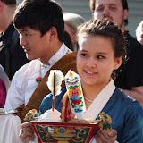 HH Sakya Trizins Mahakala Initiation at Sakya Monastery - 01-P5070069%2BB72.JPG