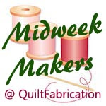 Link Party: Midweek Makers