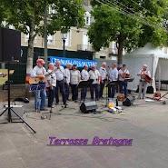 FIL 2013 Terrasse Bretagne (8).jpg