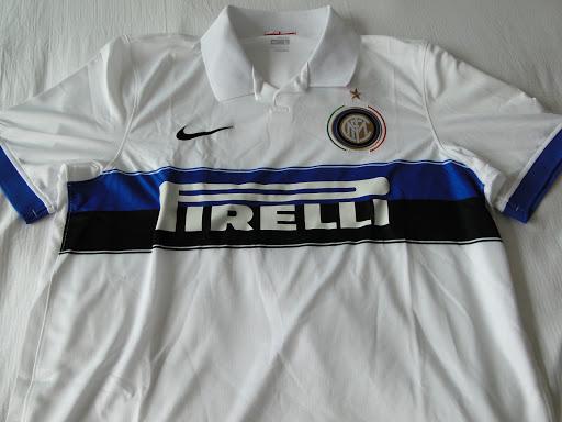 26-Inter Milão.JPG