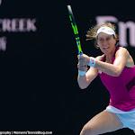 Johanna Konta - 2016 Australian Open -DSC_0592-2.jpg