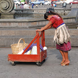 guatemala - 23120295.JPG