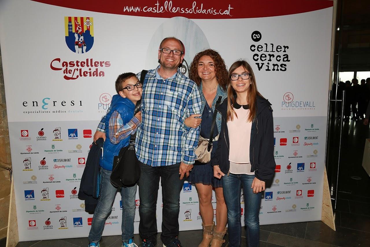 Fotocol Presentació Vi Solidari 2 de vi amb Folre - IMG_2358.jpg