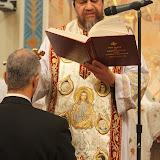 Ordination of Deacon Cyril Gorgy - IMG_4180.JPG