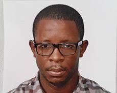 La jeunesse congolaise face a ses responsabilités