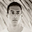 carlos dominguez's profile photo