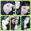 Sonia Desai's profile photo
