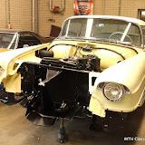 Cadillac 1956 restauratie - BILD1352.JPG