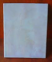 plakakia baniou 20x25 cm, πλακάκια τοίχου α' διαλογής