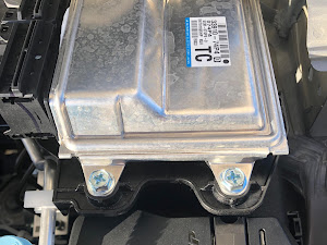 アルトワークス HA36S AGS 4WD 2019のカスタム事例画像 mitsuguさんの2019年09月08日03:36の投稿