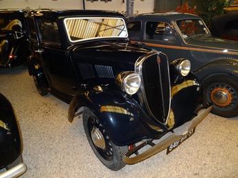 2017.10.23-063 Fiat-Simca 508 Balilla 1938
