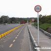 2013-12-14 17-35 Ścieżka rowerowa przed Sincelejo.JPG