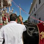CaminandoalRocio2011_361.JPG