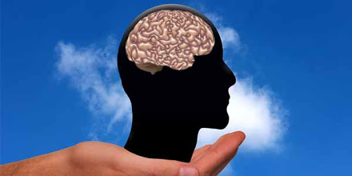 Image result for दिल और दिमाग को शक्ति