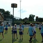 Schoolkorfbal 2008 (87).JPG