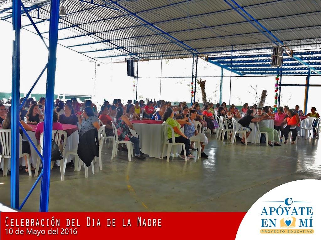 Celebracion-del-Dia-de-La-Madre-2106-05