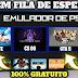 BAIXAR NOVO EMULADOR de PS4 GRATUITO para Celulares ANDROID • Emulador LITE 9MB