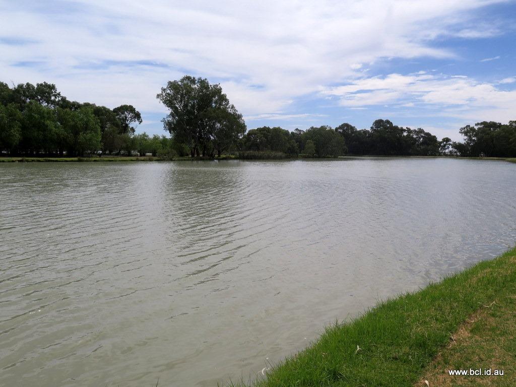 [180315-067-Lake-Jerilderie3]