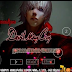 FINALMENTE!! SAIUU DEVIL MAY CRY (MOD) PARA CELULARES ANDROID PPSSPP + DOWNLOAD