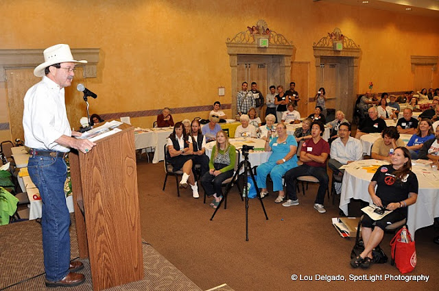 2011 OC Progressive Summit - DSC_1295.JPG