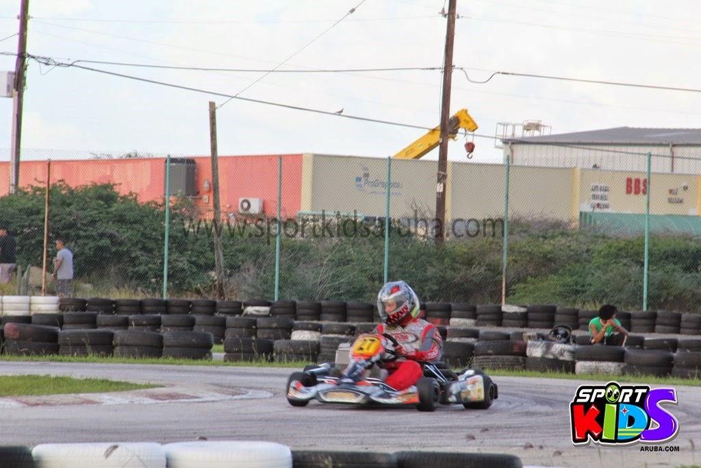 karting event @bushiri - IMG_1135.JPG