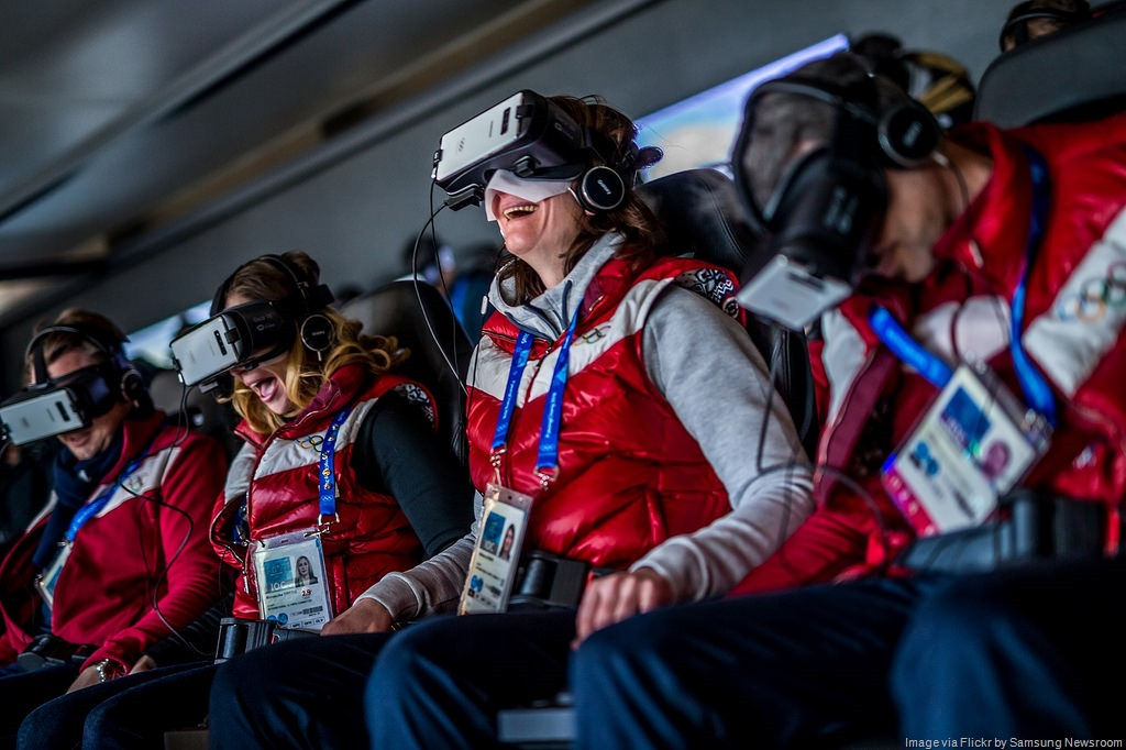 [Samsung-virtual-reality-innovation%5B8%5D]