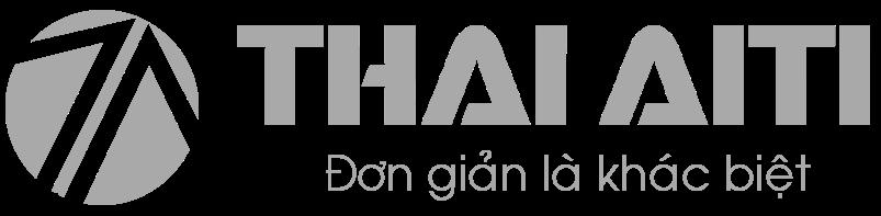Công ty Thái AiTi