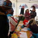 wijkkerstfeest%2525252023%25252520december%252525202009%2525252010.jpg