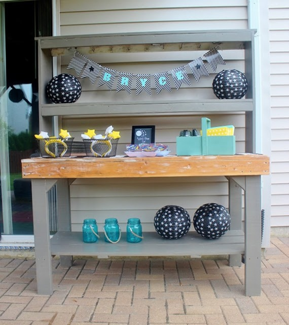 PottingBenchDecor6