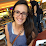 Andrea Morel's profile photo