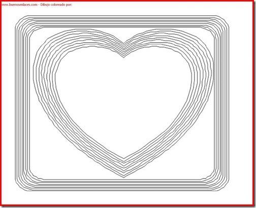 corazones blogcolorear (14)