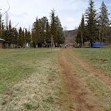 Campaments Generals 2010 - P4010082.JPG