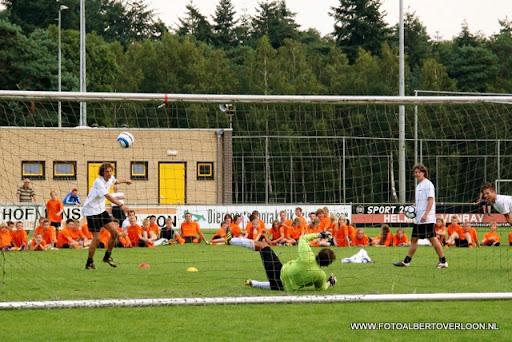 KNVB Voetbalweek sss18 Finale penaltybokaal 19-08-2011 (29).JPG