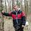 Wladimir Wladimirov's profile photo