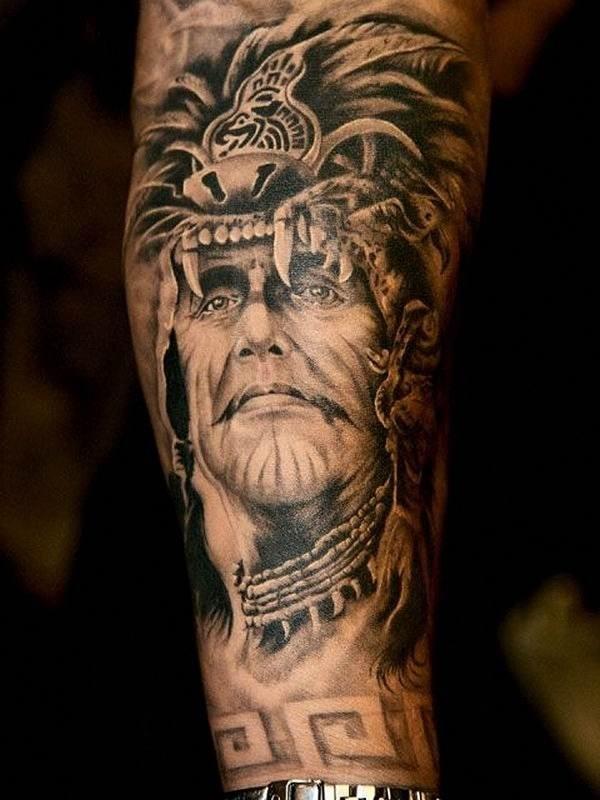 americanos_nativos_tatuagem